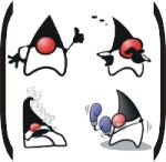 jlinalg-logo