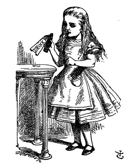Alice-Wonderland-DrinkMe-featured