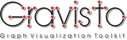 Gravisto Logo